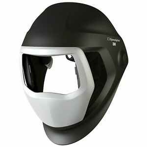 Speedglas 9100 Helmet Excluding Lens