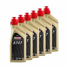 Castrol 15ADA3 2 Stroke Racing Oil