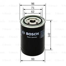 BOSCH Oil Filter 0 451 104 063