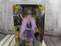 Mattel Barbie doll new dance til dawn great fashions 20th century 19631 2nd 1920