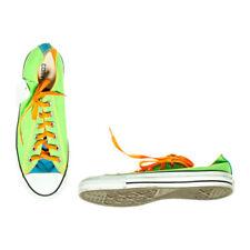 Converse Herren - - Sneaker