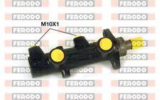 FERODO Cilindro principal de freno FHM617