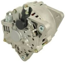 Alternator Power Select 8260N