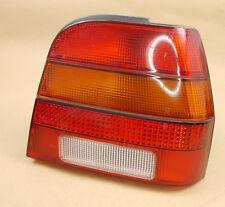 VW Polo 86C 2F Coupe Rückleuchte rechts Bj 1990-1994 871945112C