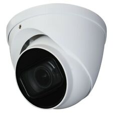 DAHUA OEM HAC-HDW2501TP-Z-A-DP-271 MOTORIZZATA 2.7~13.5mm  5.0MP HDCVI Dome