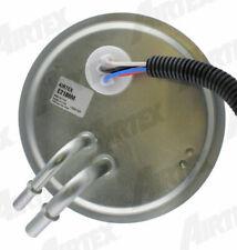 Fuel Pump Module Assembly Airtex E2186M fits 95-96 Lincoln Continental 4.6L-V8