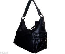 4986cee5f3 Laura Scott Bags   Handbags for Women for sale
