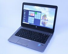 HP Elitebook 820  Laptop - Intel Core i5, 4GB RAM, 128GB SSD Cheap Fast