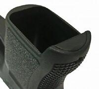 Pearce Grip PG-FI30S PGFI30S Grip Frame Insert fits GLOCK 30S, 30SF, 29SF