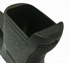 Pearce Grip - PG-FI30S - PGFI30S - Grip Frame Insert for GLOCK 30S, 30SF, 29SF