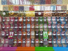 Pick N Mix RETRO SWEETS CANDY Wedding Favours Kids Treats Party Haribo kingsway