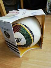 JABULANI Official Match Ball 2010 Fifa World Cup South Africa