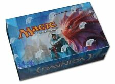 MAGIC MTG Booster Box Return to Ravnica FACTORY SEALED ENG NEW PERFECT