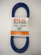 "1/2X101"" Kevlar Belt, Use For Craftsman Poulan 429636, 197253, JD M84136 M87323"