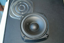 Klipsch K-1067-A  Woofer Part No 120405