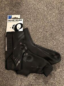 Pearl Izumi PRO WxB Shoe Cover - cycling overshoes waterproof