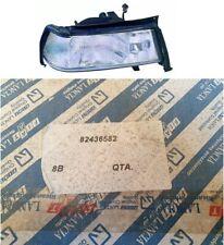 #nuovo originale faro proiettore anteriore destro h4/h3 LANCIA thema 1992>