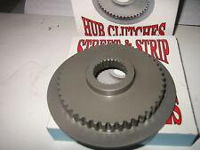 "Ford 9"" 28 or 31 Spline LSD Clutch hub"