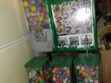 5 Cent Candy Machine In Candy & Bulk Vending Machines