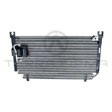 Nissan Skyline R32 GTR GTS4 GTST Air Conditioning Condenser Assembly 92110-04U02