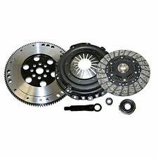 COMPETITION CLUTCH STAGE 2 & FLYWHEEL KIT FOR HONDA ACURA B-SERIES B16 B18 B20
