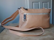 Autograph for M S genuine leather shoulder bag cross body bag 3cdec311ee068