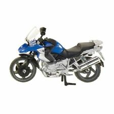 BMW Diecast Motorcycles & ATVs with Unopened Box
