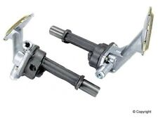 Engine Oil Pump-Aisin WD EXPRESS fits 75-87 Toyota Land Cruiser 4.2L-L6