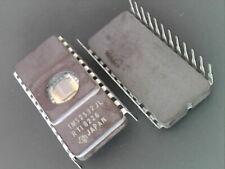 1 pc Texas Instruments TMS 2532JL TMS2532JL 4Kx8bit 32Kbit UV EPROM 24-dip