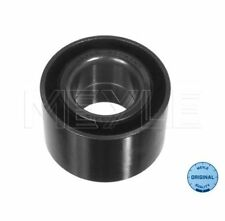 MEYLE Wheel Bearing MEYLE-ORIGINAL Quality 214 633 0001