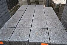 terrassen gehwegmaterialien mit beton steinart ebay. Black Bedroom Furniture Sets. Home Design Ideas