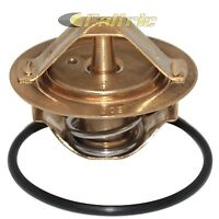 THERMOSTAT /& O RING FIT HONDA VT1100C2 SHADOW ACE SABRE 1995-2007