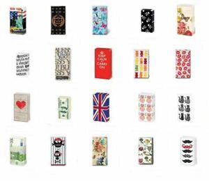 Paper Novelty Tissues -  Pocket / Handbag