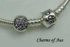 2f6c016ed PANDORA Charms & Charm Bracelets for sale | eBay