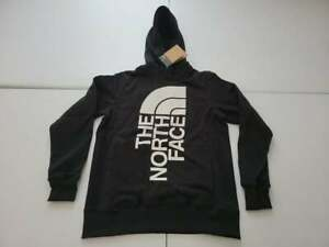 North Face Women's Trivert Pullover Hoodie NWT 2021!