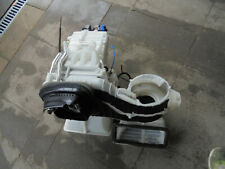 Heizungskasten Gebläsekasten manuelle Klima  Punto Grande EVO 199  07355042600