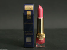 ESTEE LAUDER PURE COLOR LONG LASTING LIPSTICK - CANDY (PCL16 SHIMMER)-BNIB