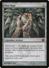 MTG Mox Opal NM - Scars of Mirrodin