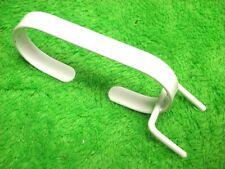 48 Pc Watch Bracelet Jewelry Peg Showcase Display Stand Bracket Mount