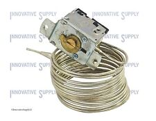 Hoshizaki Ice Machine Thermostat/Control, TB0041, A30-3953-000, Part 4A2879-02