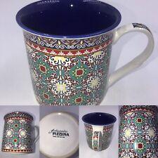 Artesanias Medina Moorish Spanish Moroccan Style  Mug