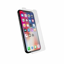 Speck Shieldview Glass iPhone X Clear