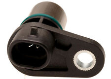 Genuine GM Crankshaft Position Sensor 12567712