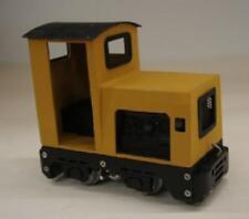 Ruston LAT IP engineering  kit 32mm 45mm SM32 LGB garden railway