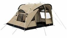 Tende e coperture da campeggio ed escursionismo beige