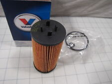 Valvoline VO-78 VO78 Oil Filter for 2003-04 Cadillac CTS V6 NEW
