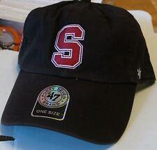STANFORD ROSE BOWL HAT