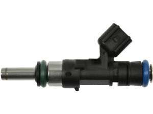 For 2012-2017, 2019 Fiat 500 Fuel Injector SMP 13849JR 2013 2014 2015 2016