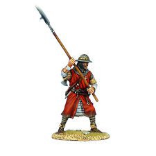 First Legion: CRU092 Hospitaller Knight with Halberd