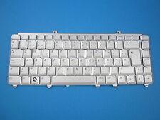 Tastatur SP Dell Inspiron 1520 1525 1526 1545 XPS M1330 0PN691 D900S Spanisch